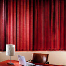 Vertical Blinds Wooden Vertical Blinds Wooden Ref 411 Ballauff