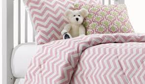 Elephant Twin Bedding Peacefulwords Duvet Cover For Toddler Bed Tags Minnie Toddler