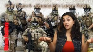 Navy Seal Meme - osama bin laden seal team 6 meme factory ep 25 youtube