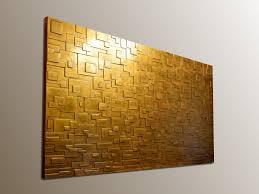 3d wall art panels textured wall panel design ideas living room