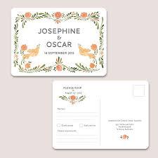 inspirational postcard template printable pikpaknews
