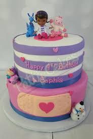 vet 01 u2013 patty cakes u2013 highland il