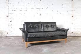 Ikea Leather Sofa Leather Sofa Ikea Klippan Sofa Cover Ikea Klippan Leather Couch