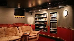 home cinema room furniture design uk youtube home cinema room furniture design uk