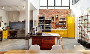 Urban Kitchen Richmond - urban edge ceramics tiles style u0026 design richmond melbourne home