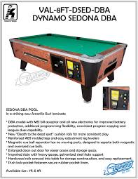 coin operated archives knight shot dubai pool tables billiard