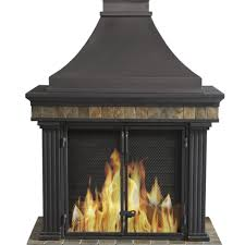exciting and great gas fireplaces at lowes meant for household