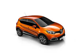 renault captur colours renault captur owners club