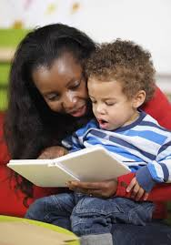 lexisnexis screening solutions child care background check pre employment background checks by