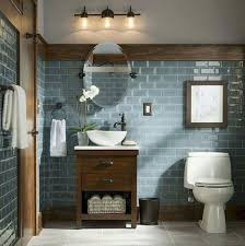 master bathroom decorating ideas pictures 45 gorgeous farmhouse master bathroom decorating ideas decor