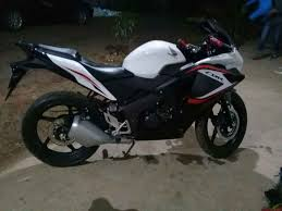 cbr 150cc cbr 150cc 015 no tax