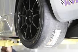 nissan 350z quick release steering wheel nissan 350 race car project