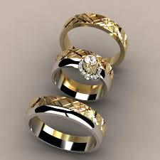 best wedding ring designs wedding ring designers mindyourbiz us