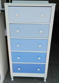 Metal Storage Cabinet With Drawers Baby Nursery Wooden Nursery Drawer Dressers As Changing Table