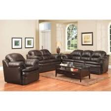 3 piece leather sofa set buy and sell furniture in toronto gta