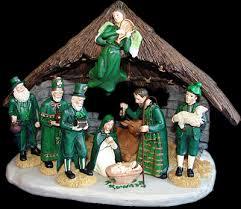 home interiors nativity set https s3 amazonaws com markoestreicher irishnati