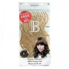 balmain hair extensions prebonded hair extensions balmain hair