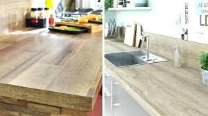 cuisine pas cher belgique plan travail cuisine pas cher plan de travail bois cuisine cuisine