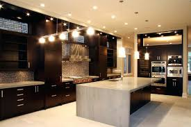 wholesale kitchen cabinets chicago used kitchen cabinets chicago s kitchen cabinets direct chicago
