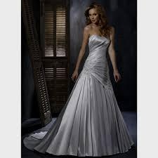 silver bridesmaid dresses plus size naf dresses