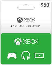 xbox cards buy 50 xbox gift cards with email delivery xbox live gold card