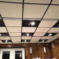 can lights for drop ceiling how to hang a drop ceiling with lights ceiling ideas