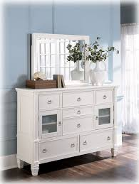 Bedroom Furniture At Ashley Furniture by 26 Best Ashley Furniture Bedroom Images On Pinterest Bedroom