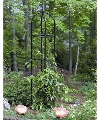 garden obelisk ebay