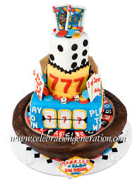 wedding cake las vegas affordable wedding cakes las vegas the wedding specialiststhe