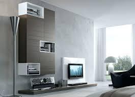 built in tv wall living room design black tv wall mount modern tv wall units modern