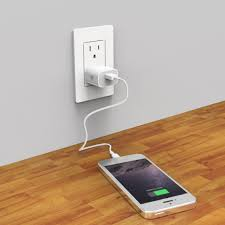 phone charger why does my cell phone charger get so hot information specialists