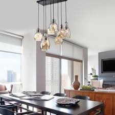 pendant lights for kitchens 19 home lighting ideas kitchen industrial diy ideas and