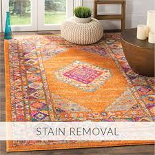 How To Clean A Fluffy Rug How To Clean Area Rugs Safavieh Com