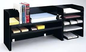 Big Office Desks Office Desk Office Desk Ideas Big On Desks Office
