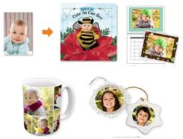 york photo coupon codes for ornaments half cards bogo