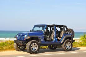 jeep wrangler panama city fl panama city pics jkowners com jeep wrangler jk forum