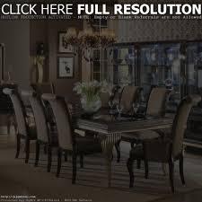 formal dining room table decorating ideas creditrestore us