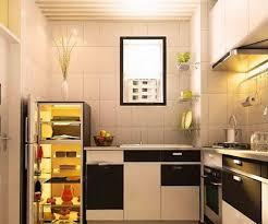 interior design for small kitchen small kitchen interior interior design for small kitchen photo of