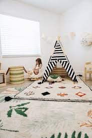 Washable Bedroom Rugs Best 25 Washable Rugs Ideas On Pinterest Lorena Canals Lorena