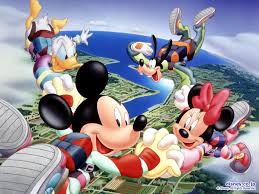 mickey mouse thanksgiving wallpapers 39
