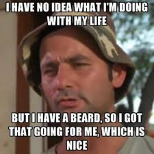 Hook Me Up Meme - 30 quotes from the movie caddyshack that ll brighten your day