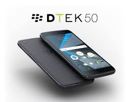 amazon black friday mobiles deals 2016 blackberry introduces its own black friday 2016 discount on the dtek50