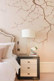 best 25 cherry blossom wallpaper ideas on pinterest beauty diane hill cherry blossom mural kensington