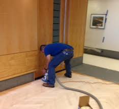 resurfacing and refinish hardwood flooring houston tx