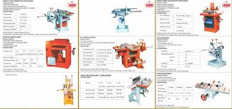 Woodworking Machinery Manufacturers In Gujarat by Buy Woodworking Machinery From Bhagwati Enggneering Works Jam