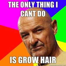 John Locke Meme - john locke can almost do anything