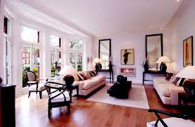 How To Interior Design Your Home Beautiful How To Design Your Own Home Architecture Nice