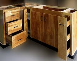 Made To Order Kitchen Cabinets by How To Pick Kitchen Cabinet Drawers Hgtv With Regard To Kitchen