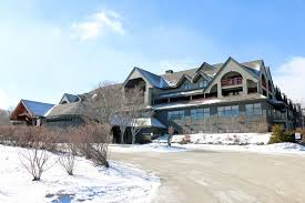 Comfort Inn Killington Vt Killington Mountain Lodge 2017 Room Prices Deals U0026 Reviews Expedia