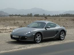 porsche cayman green owner u0027s review 2012 porsche cayman s motoring middle east car